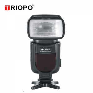 TRIOPO TR-950 Camera Flash