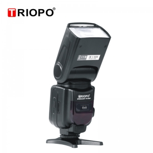 TRIOPO  TR-950Ⅱ Camera Flash