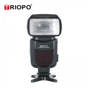 TRIOPO TR-960Ⅱ Camera Flash